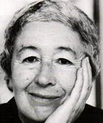 Patricia-Urquiola