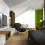 chambre-particuliers-projet-03
