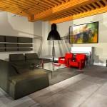 salon-particuliers-projet-03