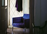 Fauteuil Volage – Starck – Cassina - LVC Design