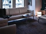 Canapé Volage – Starck – Cassina - LVC Design