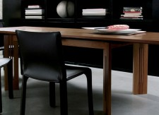 Berlino Table - Cassina