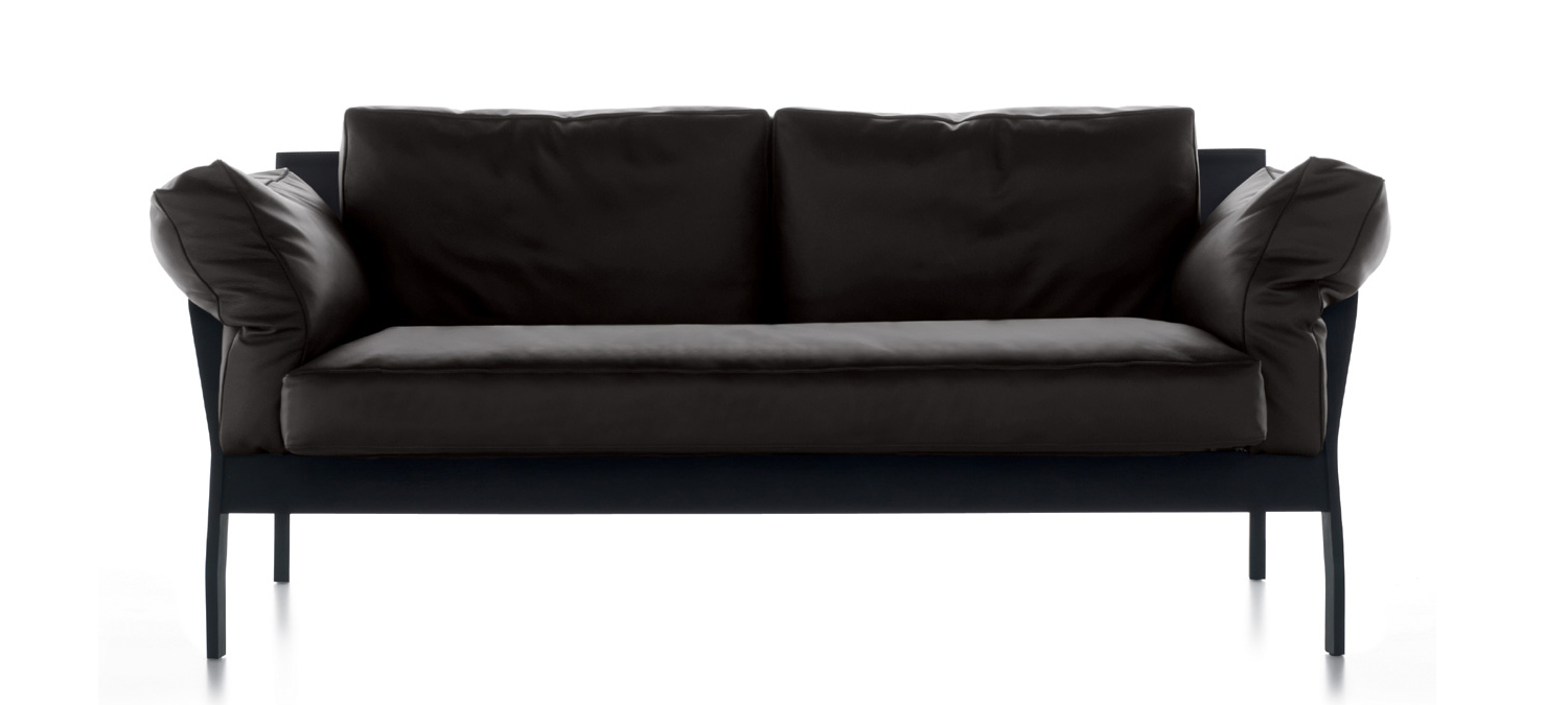 best canap places eloro cassina with canap cassina with canap glam but. Black Bedroom Furniture Sets. Home Design Ideas