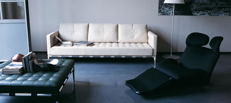 priv lvc designlvc design. Black Bedroom Furniture Sets. Home Design Ideas