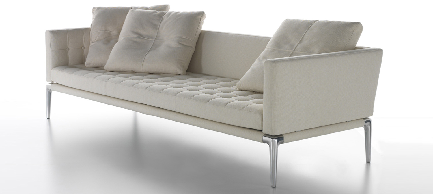 Volage lvc designlvc design for Canape starck cassina
