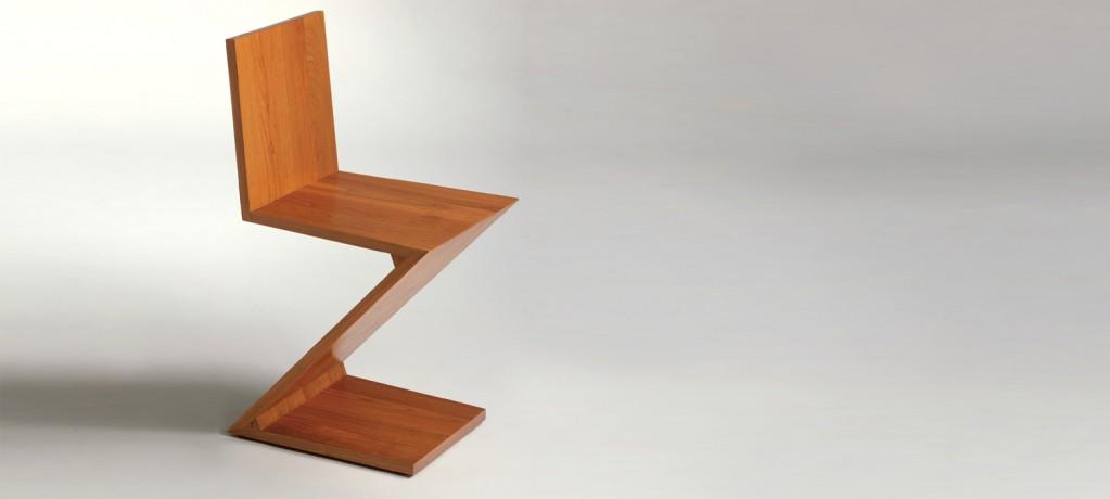 zig zag lvc designlvc design. Black Bedroom Furniture Sets. Home Design Ideas
