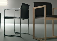 Collection EVE - Cassina