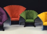 Collection FELTRI - Cassina