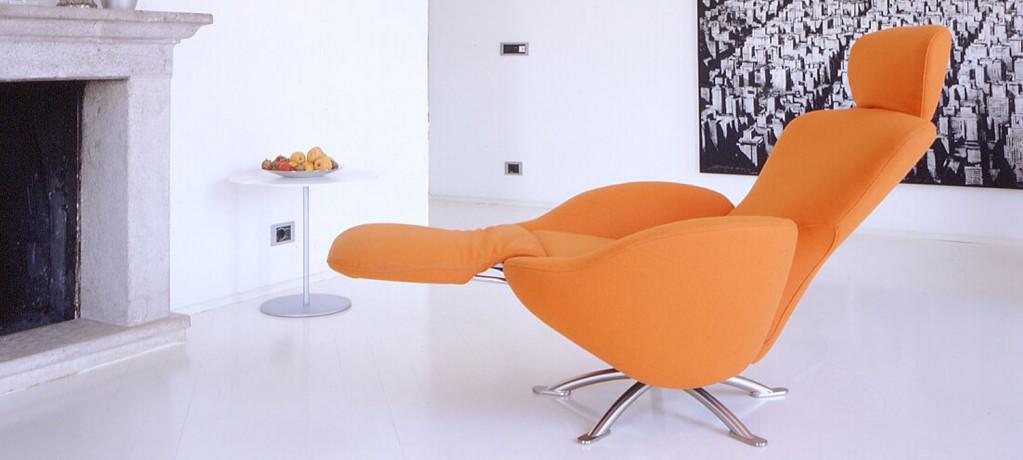 dodo lvc designlvc design. Black Bedroom Furniture Sets. Home Design Ideas