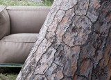 Fauteuil LC3 - Outdoor - Cassina