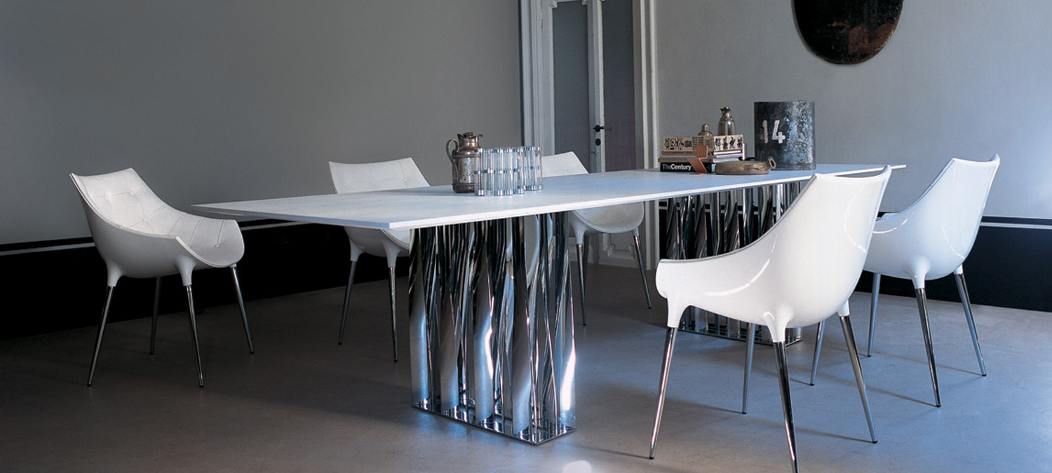 Passion lvc designlvc design - Table et passion ...