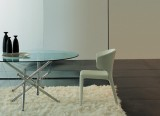 Hill House 1 Chair - Cassina