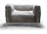 LC3 - Cassina - Outdoor