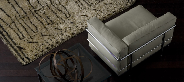 lc3 lvc designlvc design. Black Bedroom Furniture Sets. Home Design Ideas