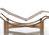 Outdoor - Chaise longue Tokyo - Cassina