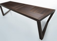 ROTOR - Table - Cassina