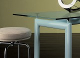 Table LC6 - cassina