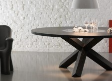 Table Pantheon - cassina