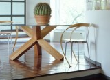 Table - Rotonda - Cassina