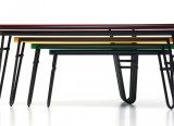 Tables Basses - Petalo - Cassina