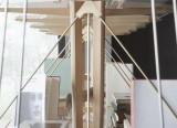 Veliero - Albini - Cassina - LVC Design