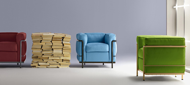 lc2 lvc designlvc design. Black Bedroom Furniture Sets. Home Design Ideas