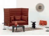 Alcove Sofa - Vitra