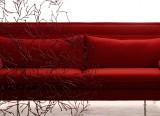 Alcove Sofa et Algues - Vitra