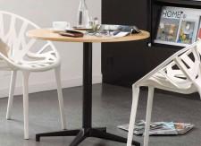 BISTRO TABLE - Ronan & Erwan Bouroullec - 2010 - Vitra (2)