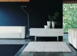 BLOX canapé et fauteuils - Cassina