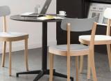 Basel Chair - Chaises - Vitra