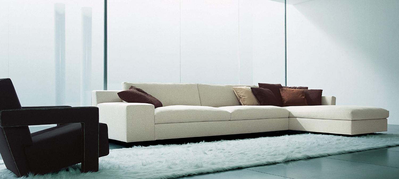 mister lvc designlvc design. Black Bedroom Furniture Sets. Home Design Ideas
