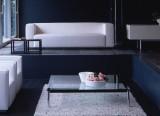 Canapé et fauteuils BLOX - Cassina