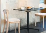 Chaises BASEL - Vitra - LVC Design
