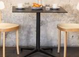 Chaises Basel Chair - Vitra