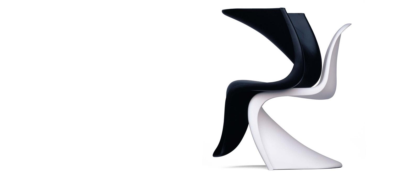 panton chair lvc designlvc design. Black Bedroom Furniture Sets. Home Design Ideas