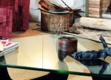 Coffee Table - Isamu Noguchi - 1944 - Vitra (1)