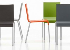 Collection 03 - Vitra