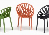 Collection Vegetal Bouroullec - Vitra