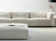 Composition MEX - Cassina