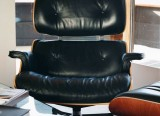 LOUNGE CHAIR - C&R Eames - 1956 - Vitra (6)