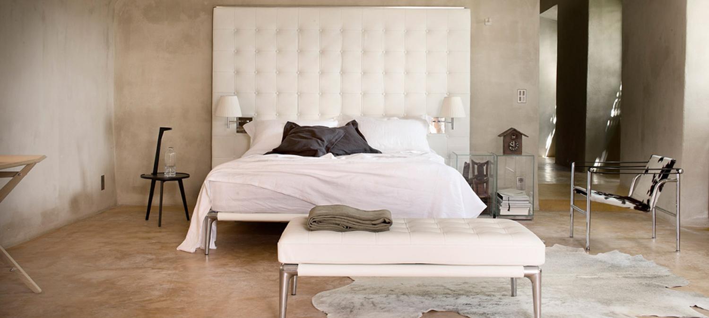 lit design scandinave stunning lit design scandinave x cm en bois de pin massif et mdf coloris. Black Bedroom Furniture Sets. Home Design Ideas