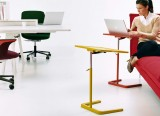 NES TABLE - Jasper Morrison - 2007 - Vitra (3)