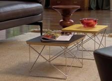 Petite table LTR - Vitra