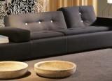 Polder Sofa - Gris - Vitra