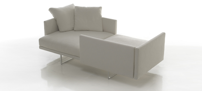 toot lvc designlvc design. Black Bedroom Furniture Sets. Home Design Ideas