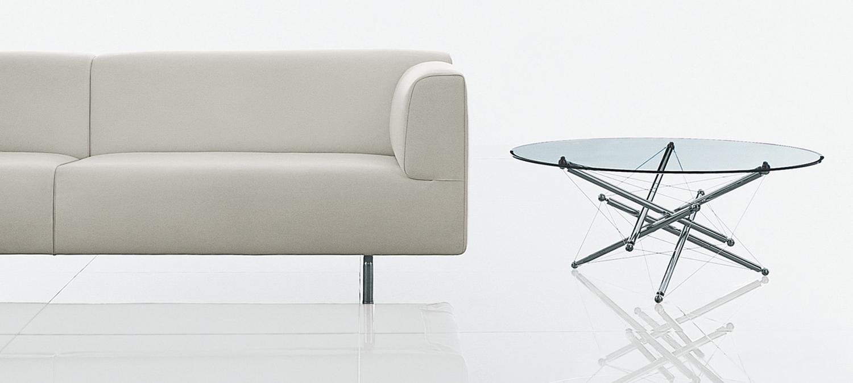 713 Lvc Designlvc Design