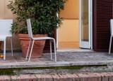 chaises 03 - Vitra