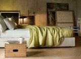 profil - Mex bed - Cassina