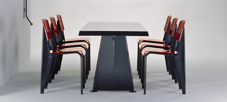 standard lvc designlvc design. Black Bedroom Furniture Sets. Home Design Ideas